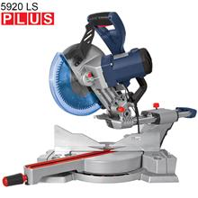 TOSAN PLUS 5920LS Compound Miter Saw